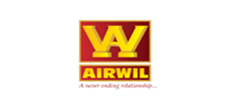 Airwil Organic Smart City